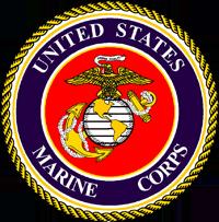 U.S. Marine Corps seal